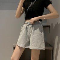 三分裤适合什么腿型 三分短裤是到什么位置