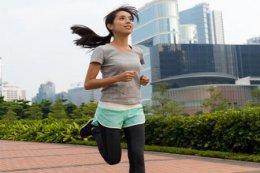 如何防止减肥后皮肤松弛?四个方法缓解瘦身皮肤松弛