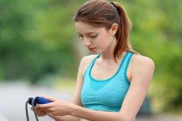 减肥怎么控制饮食?四个方法能轻松瘦身
