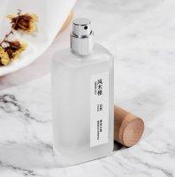 木质香水是什么意思 木质香水是什么味道
