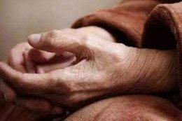 老年人身上散发的体味是什么?三个因素造成身体有怪味
