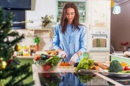 怎么样才能减肥最快?三个饮食瘦身法轻松简单