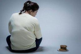 肥胖有哪些危害和并发症?三个危害高度重视积极防治