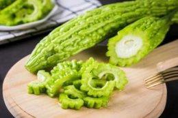 痛风必吃的三种蔬菜 有利于降血压改善疾病