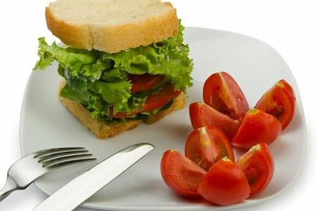 用什么方法减肥最快?