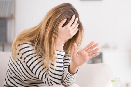 神经衰弱的症状有哪些表现?