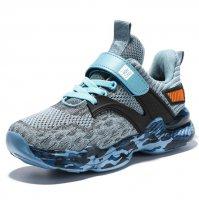 买鞋子要注意哪些问题? 23厘米的脚穿多少码