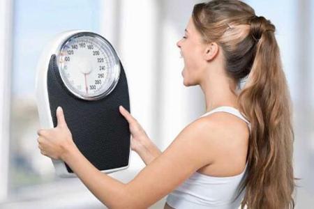 怎么样才可以快速瘦肚子?