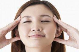 眼睛肿了如何快速消除?五个方法能快速消肿