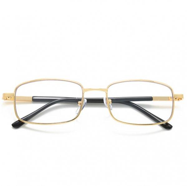 眼镜店可以只验光不配眼镜吗