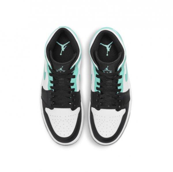 chn鞋码和cm区别