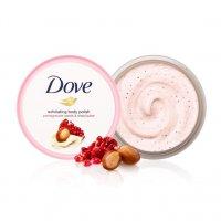 什么是乳木果身体磨砂膏 乳木果身体磨砂膏怎么用