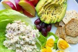减肥期间吃什么最容易瘦?四个方法能加快瘦身的效果