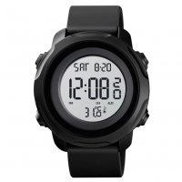 时刻美手表有什么款式 时刻美手表是名牌吗