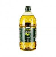 橄榄油过期了还能食用吗 过期的橄榄油有什么用途