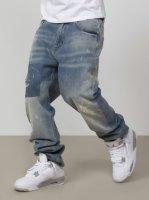 牛仔裤扣子掉了怎么办 牛仔裤的扣子怎么安装步骤