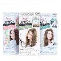 染发膏弄到头皮上用什么可以去掉 染发剂怎么清除掉