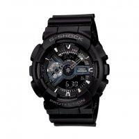 卡西欧 手表上的protection什么意思