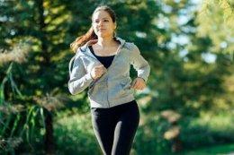 顽固体质怎么减肥有效?三个瘦身好方法让身体更完美