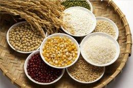 健身期间的饮食管理方法 选对主食拥有凹凸有致好身材