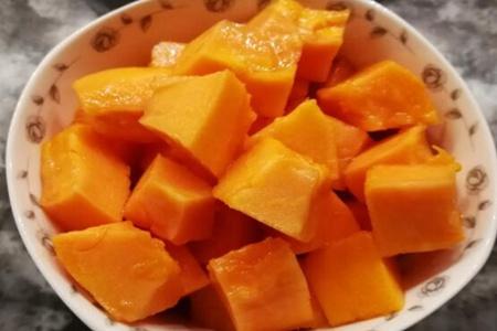 木瓜炖牛奶怎么吃丰胸?❓❓