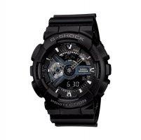 卡西欧机械手表设置时间日期的注意事项 卡西欧casio手表怎么调时间