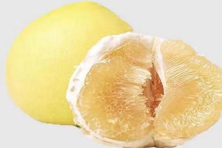 可蒸着吃的水果合集