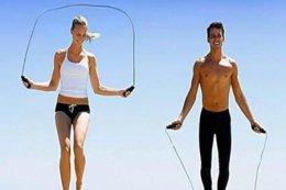 新手跳绳需要注意的事项 保障自身安全不伤腿
