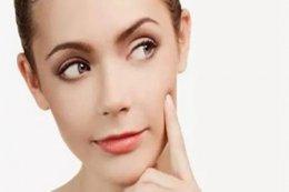 不同年龄段的护肤重点 学会真正保养肌肤