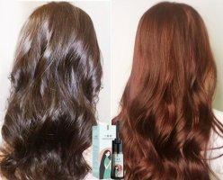 染发后多久能用洗发水 染完发洗头用洗发水吗