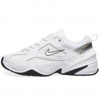 Nike Air气垫 鞋上AIR一定是耐克吗