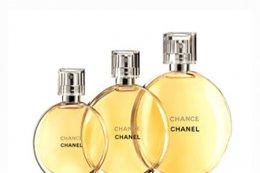 好闻低调的香水推荐 不同年龄段都适合