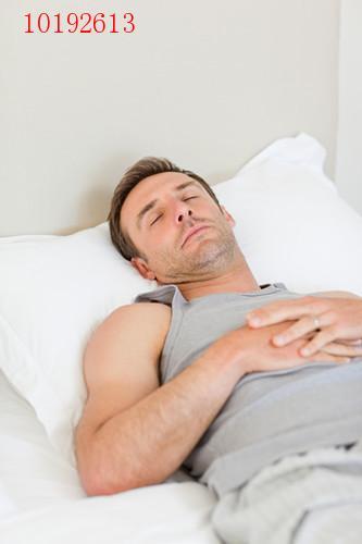 哪些人群容易患痛风 痛风如何预防