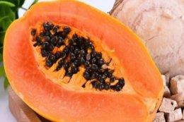 吃什么补充胶原蛋白?四个食物多吃可防止皮肤松弛