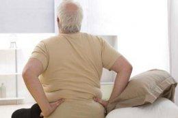 老年人减肥的好方法有哪些?四个方法改善老年人肥胖疾病