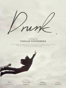 丹麦剧情片酒精从来都不是济世良药
