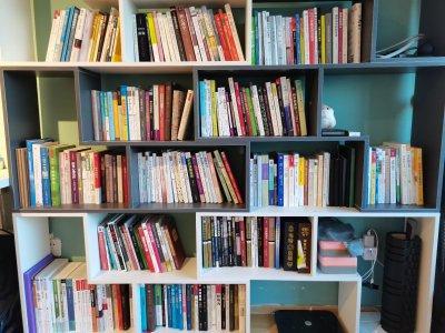心理学经典书籍推荐,你看过几本?