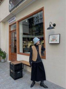 深圳 八卦岭区好喝的咖啡好运到咖啡士多