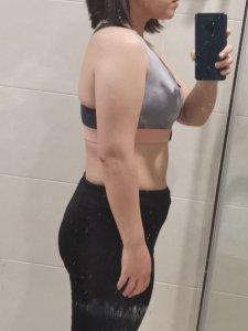 跳绳是我试过最好的减肥方法,已瘦20斤+