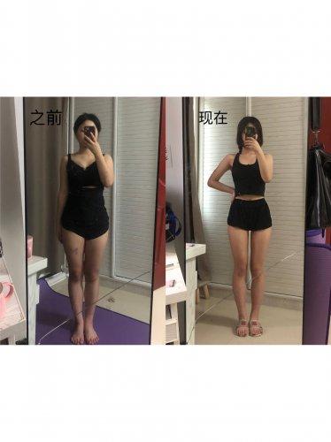 【110斤到90斤减肥方法饮食运动】