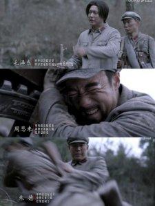 强推5部国产电视剧,爆哭,爆吹!