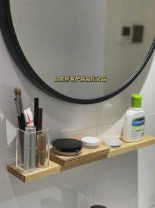 极简 | 护肤品化妆品 2.0