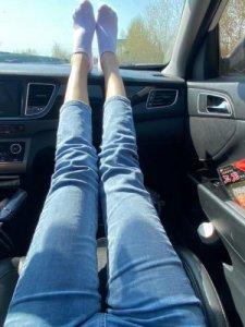 亲测瘦腿合集!女生瘦腿yyds!两周见效