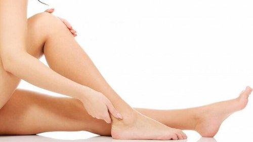 腿型能通过锻炼改善么?学会这几招练出漂亮腿型