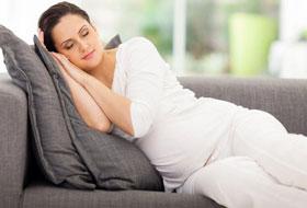 孕妇梦见捡鸡蛋生男生女 孕妇梦见捡鸡蛋都有哪些含义