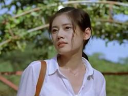 失踪的剧情是什么 秋瓷炫离开韩国前的一部电影