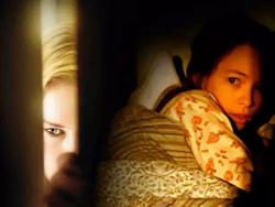 第39号案件的剧情是什么 为什么夫妇要把亲生女儿推进烤箱