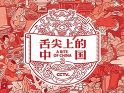 舌尖上的中国3为什么被吐槽 只因配音导演换人还跑题了