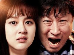韩国电影蚯蚓讲的是什么 被侵犯的她结局为什么这么惨