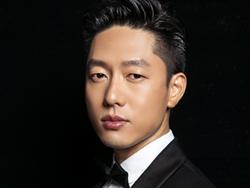 为什么宋丹丹批评凌潇肃 演员的诞生被曝年度戏霸究竟是谁